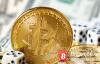 【美天棋牌】著名加密货币评论家称加密货币价格将在不久达到5000美元