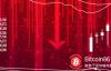 【美天棋牌】加密会市场更新概览:160亿美元蒸发殆尽