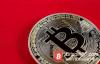 【美天棋牌】未来十年加密货币和加密货币会发生什么?
