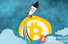 【美天棋牌】约20%的加密货币交易是由VeriBlock生成的
