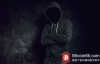 【美天棋牌】银行囤积加密货币以防止勒索软件攻击