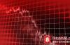 【美天棋牌】加密货币市场更新:2019年新低形成,50亿美元蒸发殆尽