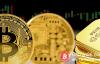 【美天棋牌】报告称从基本面来看加密货币是最强的资产