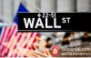 【美天棋牌】全球经济低迷是加密货币经济衰退的证明吗