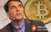 【美天棋牌】Tim Draper:今天 我比任何时候都更确定加密货币革命将到来