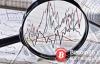 【美天棋牌】资产管理公司LedgerX 推出「加密货币恐慌指数」追踪价格波动性