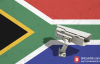 【美天棋牌】南非将于2019年开始追踪所有的加密货币交易