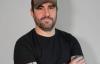 【美天棋牌】Peter McCormack:我投资加密货币的得与失