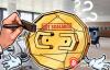 【美天棋牌】移动互联网与加密货币,哪个更具有破坏性创新的能力?