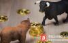 【美天棋牌】加密市场横盘交易之后是否意味着波动性增加?