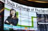 【美天棋牌】泰国证券交易所宣布将推出加密交易所,正式进军币圈!