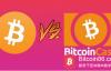 【美天棋牌】加密货币现金自诞生来从未挖出过 8MB 的区块