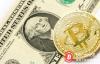 【美天棋牌】Gabor Gurbacs:加密货币等加密货币将在2019年缓慢增长
