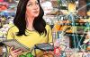 【美天棋牌】澳大利亚WWF推出街机游戏供应链工具追踪食品动态