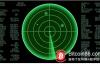 【美天棋牌】PoW 挖矿风险分析及应对策略