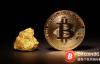 【美天棋牌】纳斯达克消息:加密货币市场结构有望在2019年得到改善