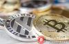【美天棋牌】为什么加密货币市场需要做空?
