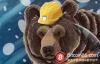 【美天棋牌】为什么熊市也有好的一面?