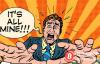 【美天棋牌】加密货币,央行的真正恐惧