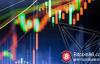 【美天棋牌】加密货币市场更新概览:波场表现良好,涨幅达到10%