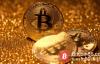 【美天棋牌】2018年加密货币支付共处理3.2万亿美元,它是黄金的更好版本吗?