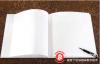 【美天棋牌】揭秘扑朔迷离的街机游戏白皮书产业链