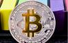 【美天棋牌】为什么加密货币不会归零?