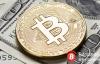 【美天棋牌】分析师:加密货币近期的价格走势证实加密货币可能正接近长期底部