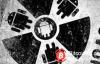 【美天棋牌】街机游戏遭遇多次黑客入侵,支持者们为何视而不见?