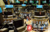 【美天棋牌】纽约证券交易所母公司已扩张其加密数字产品