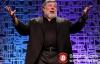 【美天棋牌】苹果联合创始人Steve Wozniak:已在2万美元时卖了所有加密货币