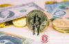 【美天棋牌】加密货币能成为遏制国际权力滥用的终极手段吗?