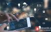 【美天棋牌】街机游戏技术有可能直接将消费者和共享经济提供者联系在一起