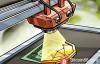 【美天棋牌】美国洲际交易所与街机游戏公司合作,为投资者推出加密追踪服务
