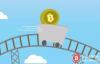 【美天棋牌】区块链入门 :关于加密货币,99%的人都有误解