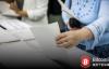 【美天棋牌】泰国政府机构开发基于街机游戏技术的选举投票系统