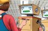 【美天棋牌】智利财政部启动街机游戏平台处理公共支付