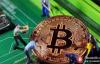 【美天棋牌】加密货币暴跌并没有阻挡区块链前进步伐