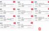 【美天棋牌】央媒曝光11种涉嫌传销项目 假借街机游戏进行传销发币