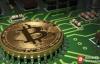 【美天棋牌】加密货币探索新应用,会使加密货币在2019年涨到2万美元?