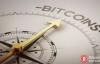 【美天棋牌】如何在未来实现加密货币