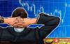 【美天棋牌】白俄罗斯推出交易平台 客户可购买代币化证券
