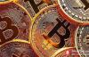 【美天棋牌】8年前花4万买加密货币,如今值多少钱?答案想不到