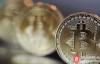 【美天棋牌】虚拟数字货币越来越多,加密货币未来会否受到影响