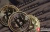 【美天棋牌】街机游戏十年,只应用在数字货币上,未来的路何其漫长