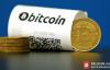 【美天棋牌】加密货币跌到3500美金了,还觉得未来能值数十万吗?