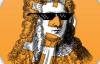【美天棋牌】从200年前的金本位制度说起,第一个加密货币死忠粉或许是牛顿