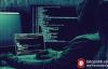 【美天棋牌】报告:2018年加密货币在暗网交易量翻了一番