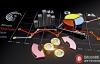 【美天棋牌】如何在街机游戏领域创造财富的范式化、业务化和产品化?