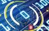 【美天棋牌】TokenInsight:企业街机游戏年营收在2025年或增加至203亿美元